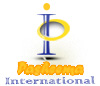pasheema international
